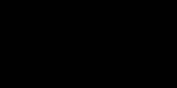 satin_111
